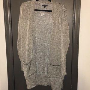 Sweaters - Banana republic Long Cardigan